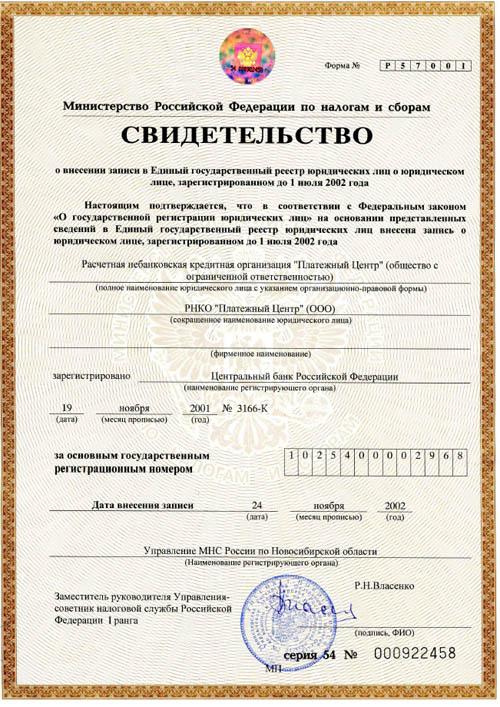 Курс золота в Сбербанке России на сегодня: стоимость 1
